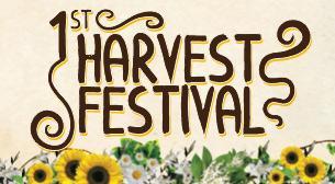 1st Harvest Festival - Alt-J - Mew