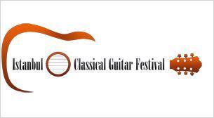 2.İstanbul Klasik Gitar Festivali Kombine