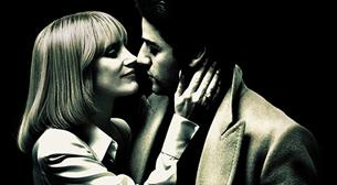 A Most Violent Year (Gala)