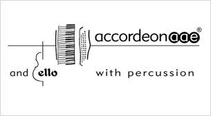 Accordeon aae