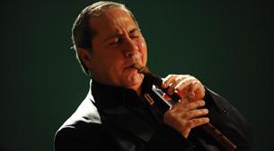 Alihan Samedov Nevruz Konseri