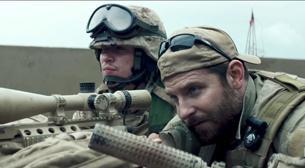American Sniper - Keskin Nişancı