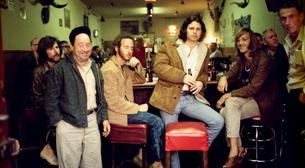 Arkadaşların Şöleni + Pink Floyd London 66-67