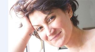 Arzu Bursa