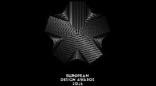 Avrupa Tasarım Ödülleri Stüdyo Yürüyüşleri Karaköy