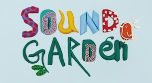 Babylon Soundgarden 2015