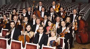 Berlin Oda Orkestrası - Renaud Capuçon