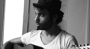 Bilal Karaman Jazz Project