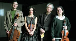 Bill Frisell Music for Strings