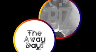 Biz - The Away Days