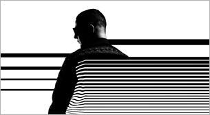 Boom Carnaval: DJ Snake