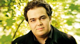 Borusan İstanbul Filarmoni Orkestrası - Arcadi Volodos