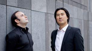 Borusan Quartet 10. Yıl Konseri