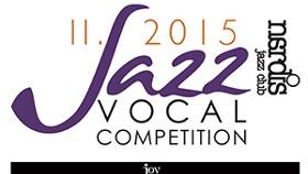 11. Nardis Genç Caz Vokal Yarışması – 2015