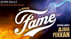 Çevre Koleji Fame Müzikali