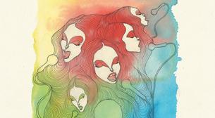 Ceyl'an Ertem - Kadınlar Yaşasın Diye Dayanışma Konseri