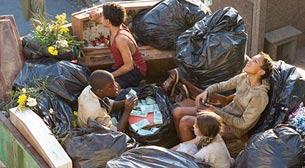 Çöplük (Gala)