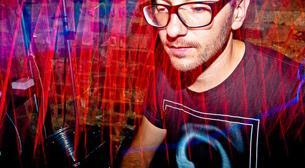 Cue Presents: Marek Hemmann Live!