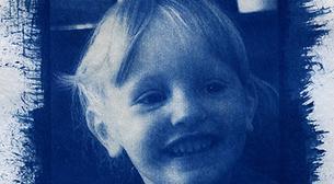 Cyanotype: Mavi Baskılı Portreler