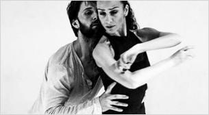 Dans Gösterisi ve Dinleti S.O.L.O.