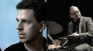 Dave Allen Band Feat. Michael Griener