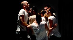 Dünya Dans Günü Özel Proje
