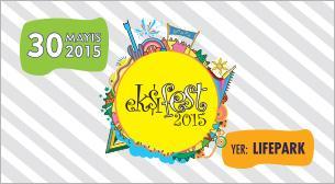 Ekşi Fest 2015