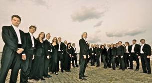 Erdal Akkaya - Berlin Senfoni Oda Orkestrası - ERTELENDİ