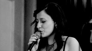 Esra Kaya Quartet