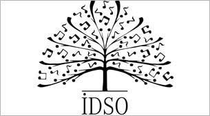 İDSO Konser-Atatürk'ü Anma Gençlik ve Spor Bayramı Konseri