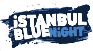 İstanbul Blue Night Presents: Paul Van Dyk - Robin Schulz
