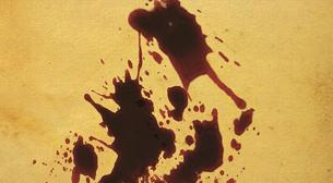 Kanın Düğünü