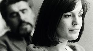 Katharina Blum'un Çiğnenen Onuru