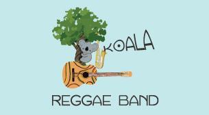 Koala Reggae Band