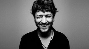 Kombine: Mira - Chris Schwarzwalder + Nico Stojan