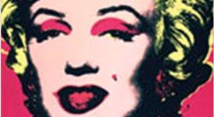 Masterpiece - Marilyn Monroe no.4