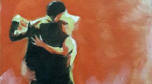 Masterpiece - Tango