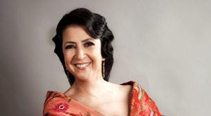 Melihat Gülses - Ghada Shbeir