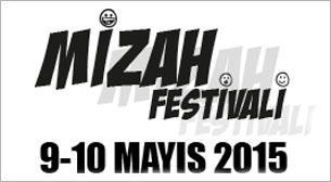 Mizah Festivali - Cumartesi