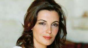Monica Molina - ERTERLENDİ
