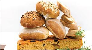 MSA - Artisan Ekmek Yapımı