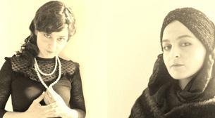 Mustafa Kemal'i Sevdim 'Fikriye - Latife'