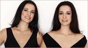 Opera Twins - ERTERLENDİ