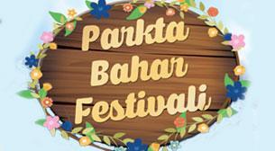 Parkta Bahar Festivali MFÖ – Şebnem Ferah