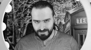Sergio Gürlek Albüm Lansmanı