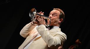 Taylan ERLER İstanbul Jazz Band