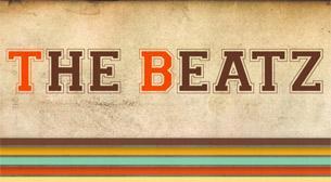 The Beatz