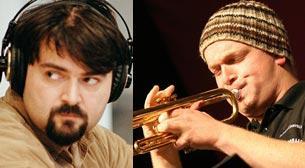 Tuluğ Tırpan Quartet feat. Frederik