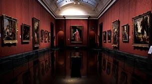 Ulusal Müze
