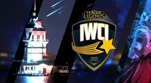 Uluslararası Wild Card Özel Turnuvası 2015